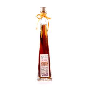Botella de Vino Dulce Moscatel de Alejandría marca Palmira